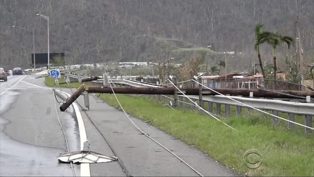 170925-EN-begnaud  - 波多黎各,波多黎各,飓风玛丽亚 -  07.jpg