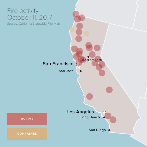地图野火,v2-1.jpg