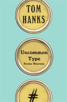 uncommon-type-cover-244.jpg
