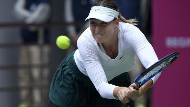 TENNIS-WTA-CHN