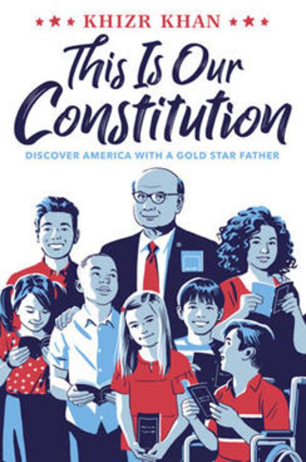 这 - 是 - 我们的宪法 - 盖板 -  244.jpg