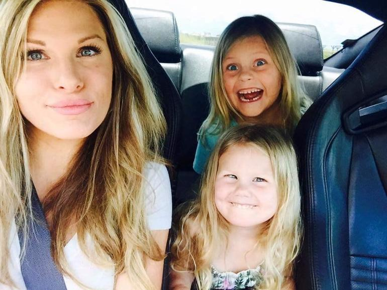 crystal-mcdowell-and-her-children.jpg