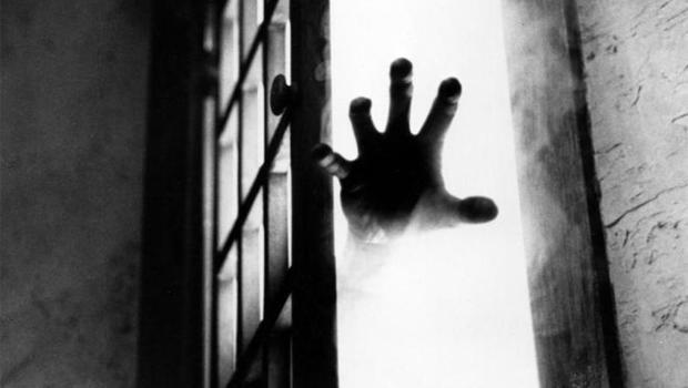 The films of horror master John Carpenter