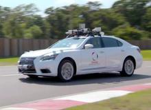 toyota-research-institute-autonomous-car.jpg