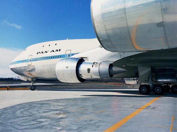 波音747泛美宣传,k16841.jpg