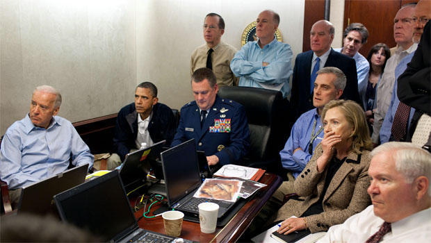 皮特 - 索萨 - 奥巴马的情况,房间拉登-RAID-620.jpg