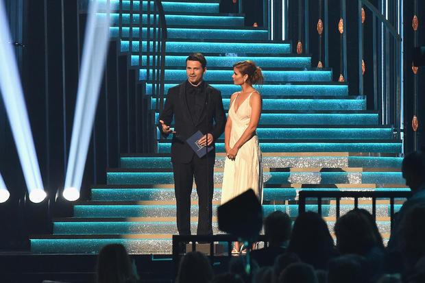 CMA Awards 2017 highlights
