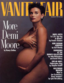 demi-moore-vanity-fair-cover-244.jpg