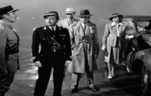 "Ben Mankiewicz on screening ""Casablanca"""