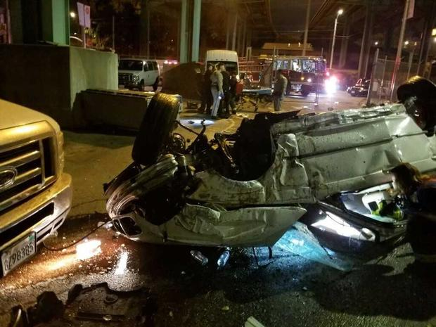 171112-cbssf车碰撞,02.JPG