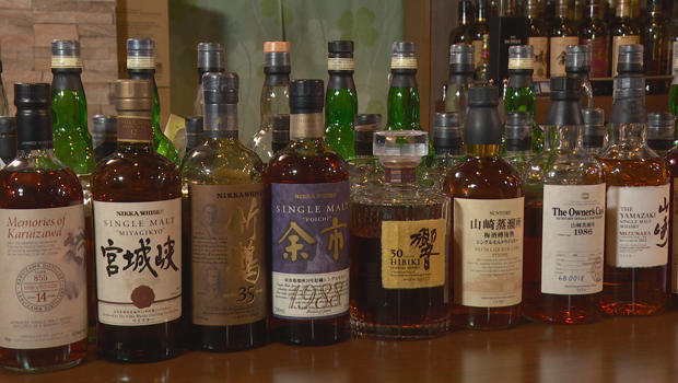 日本威士忌的瓶子-B-620.jpg