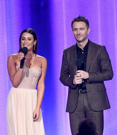 2017 American Music Awards highlights
