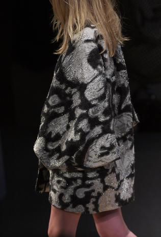 Fashions by Stella McCartney