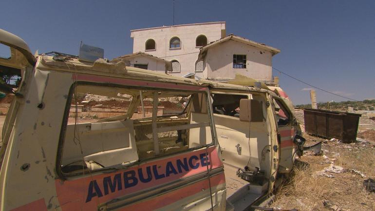 damaged-ambulance.jpg
