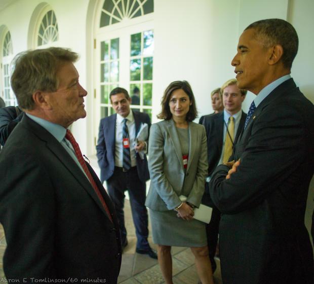 20-kroft-obama-colonnade-isis-interview.jpg