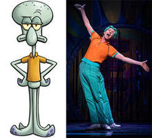 spongebob-squarepants-the-broadway-musical-gavin-lee-as-squidward-joan-marcus-244.jpg