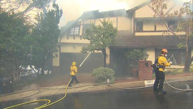 埃文斯 - 加州野火,2-2017-12-6.jpg