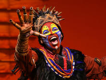 the-lion-king-tshidi-manye-as-rafiki-joan-marcus-promo.jpg
