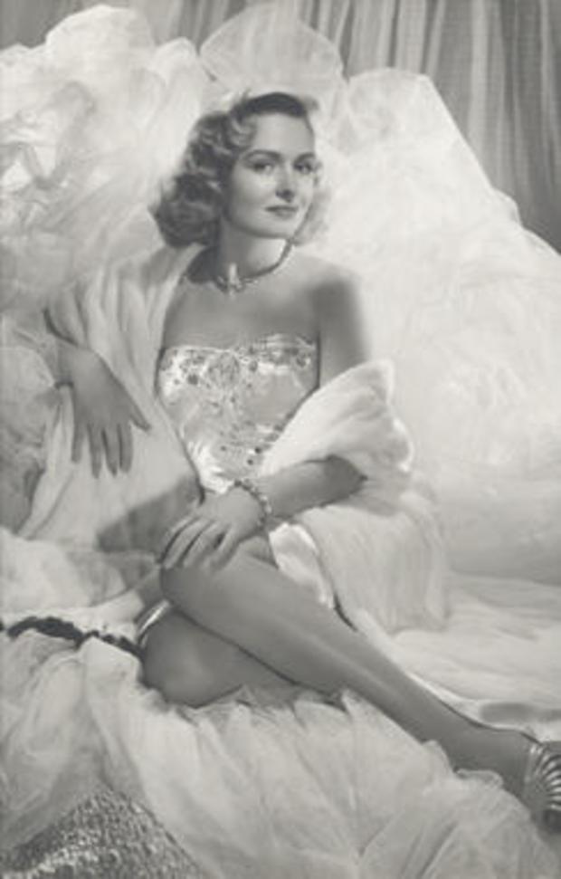 唐娜 - 芦苇1940年 - 魅力次-244.jpg