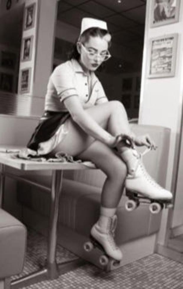汽车跳食品服务器鞋带-UP-244.jpg
