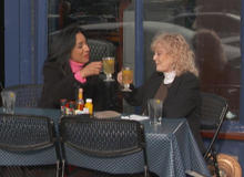 petula-clark-with-michelle-miller-and-hot-toddies.jpg