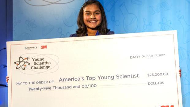 迪亚兹,年轻的科学家,2017-12-25.jpg