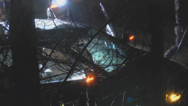 CTM-1227-俄亥俄州立交桥 - 沙袋折腾,death.jpg