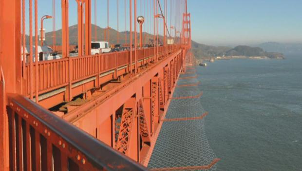 golden-gate-bridge-suicides-artist-rendition-of-net-620.jpg