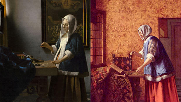 montage-vermeer-woman-holding-a-balance-de-hooch-interior-with-a-woman-weighing-gold-coin-620.jpg