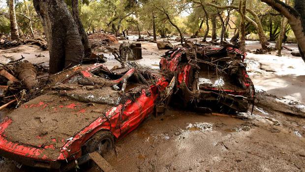 0110-EN-glor-mudslidesvictims3.jpg