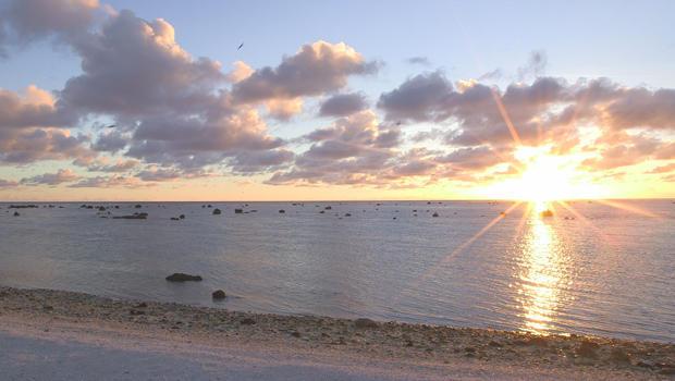 唤醒岛环礁日出-B-620.jpg
