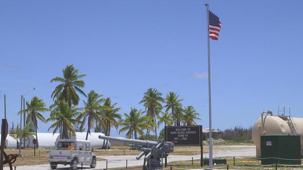 唤醒岛环礁美国空军超脱-1-promo.jpg