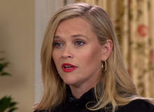 times-up-reese-witherspoon-promo.jpg