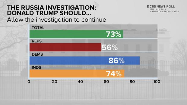 poll-11.jpg