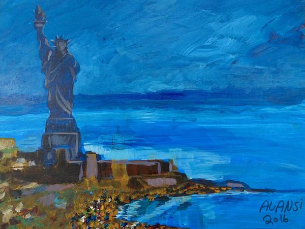 ANSI-雕像的-liberty.jpg