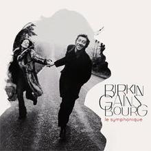 birkin-gainsbourg-le-symphonique-warner-classics.jpg