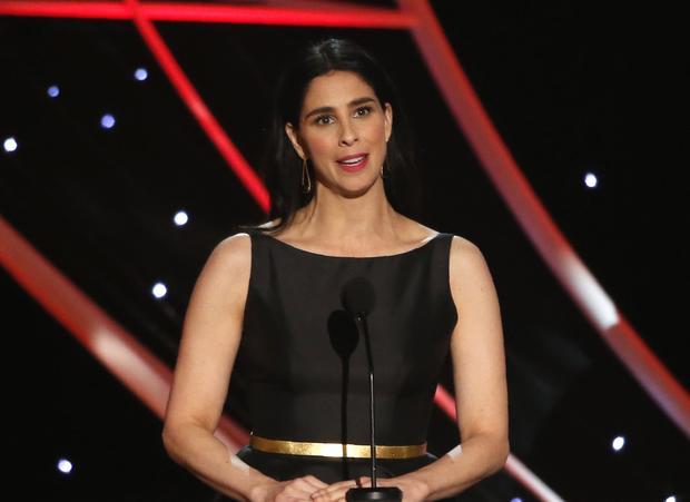 SAG Awards 2018 highlights