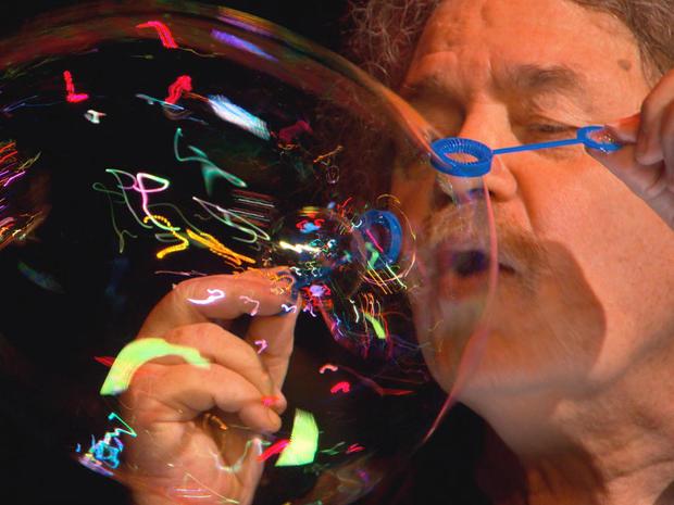 气泡艺术家-TOM-诺迪-promo.jpg
