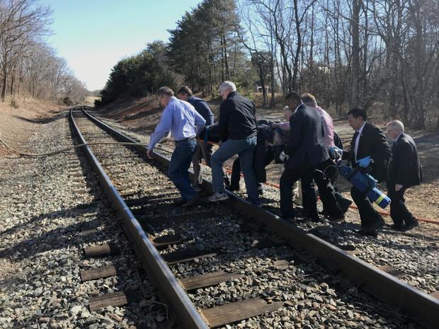 180131-firedept-列车victim.jpg