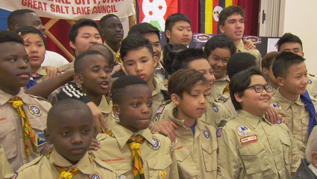 boy-scouts-ceremony-slc-620.jpg
