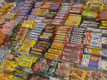 dylans-candy-bar-every-candy-you-can-think-of-promo.jpg