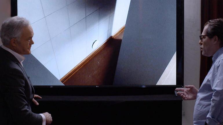 mousehole.jpg