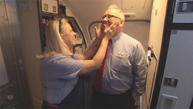 southwest-airlines-married-flight-attendants-620.jpg