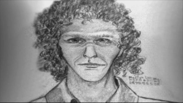 阿尔卡拉 - 警察sketch.jpg