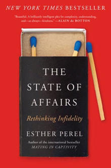 the-state-of-affairs-harpercollins-244.jpg