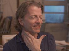 john-derian-decoupage-artist-interview-promo.jpg