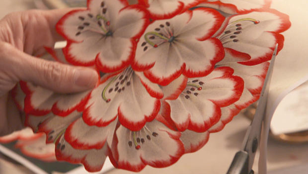 john-derian-cutting-flower-print-620.jpg