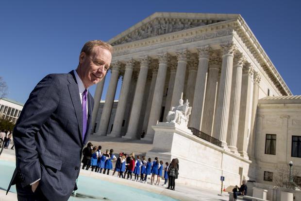 最高法院微软搜索