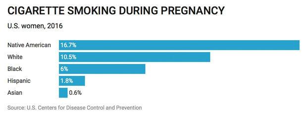smoking-pregnancy.jpg