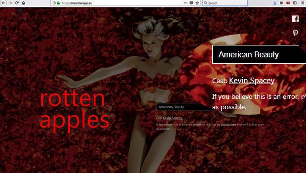 烂苹果,美,美容620.jpg
